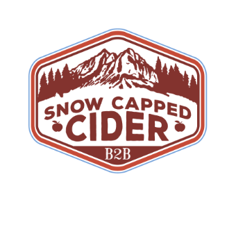 Snow Capped Cider: Colorado Hard Cider, a 100 Years in the