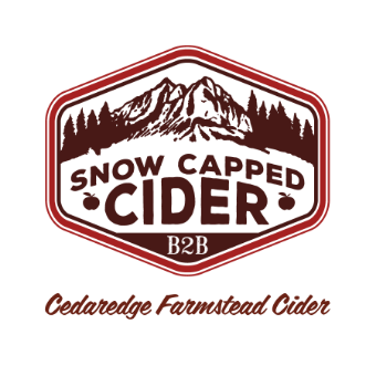 Colorado Farmstead Cider