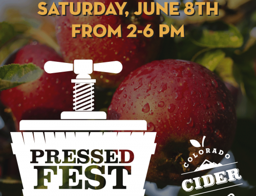 The Pressed Fest